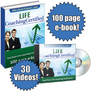Life Coaching Certification Review-Life Coaching Certification Download